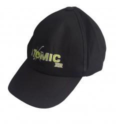 CAP Atomic XR