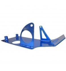 Proteção Carter Azul YX/ZS