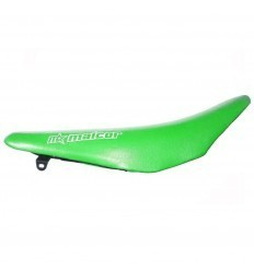 CRF110 Green Seat