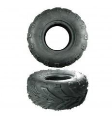 145/70-6 Miniquad Tire