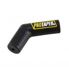 Gear Selector Pedal Protector
