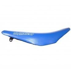 Assento CRF110 Azul