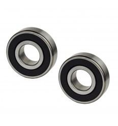 15mm Wheel Bearings