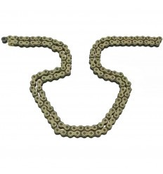 Reinforced KMC Chain