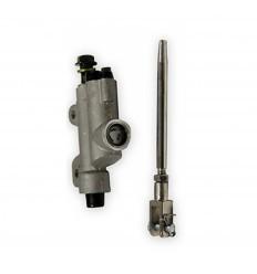 YCF M10 Rear Brake Pump