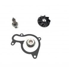 NC450cc Water Pump Repair Kit