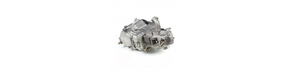 YX 150/160cc