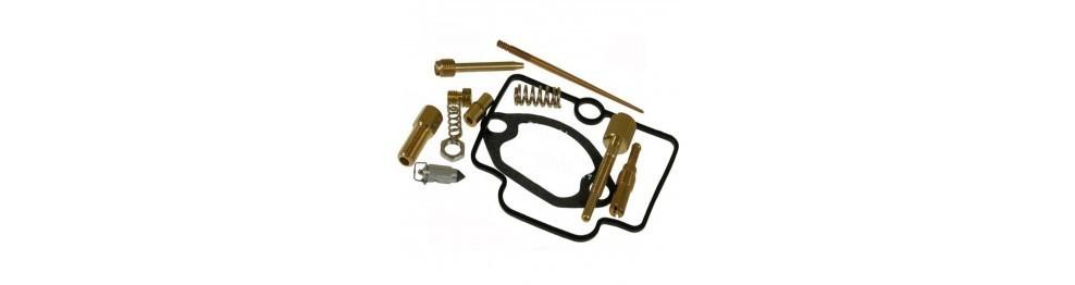 Carburetor Accessories