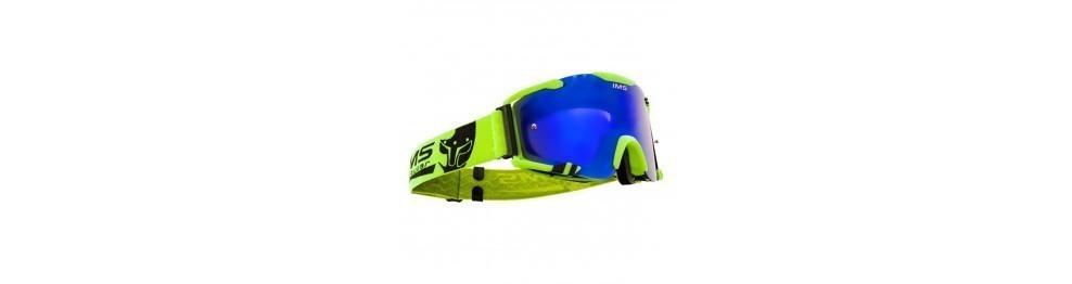 Oculos de proteção para piloto - Pit-Shop 08ecee0297