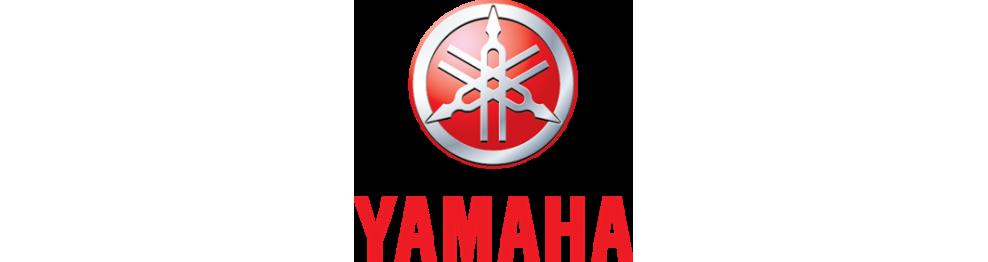 YAMAHA DTR 125cc