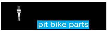 Pit-Shop