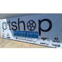PitShop - Algarve